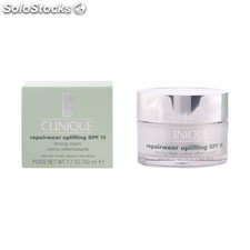 Clinique - repairwear uplifting firming cream SPF15 i 50 ml