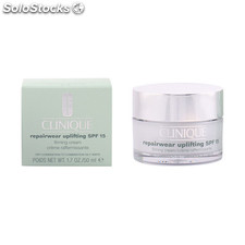 Clinique - repairwear uplifting firming cream SPF15 ii/iii 50 ml