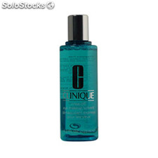 Clinique - RINSE OFF eye make-up solvent 125 ml p3_p1090006