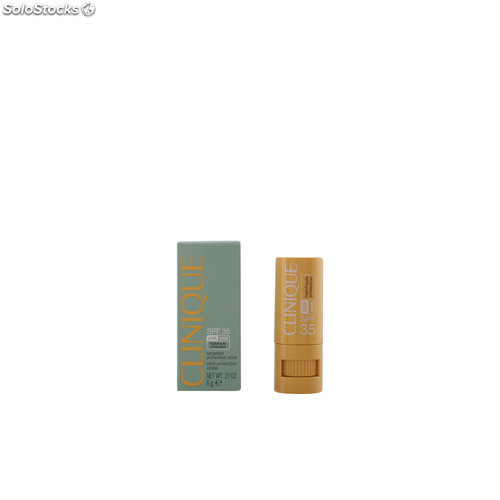 Clinique SUN targeted protector stick SPF35 6 gr