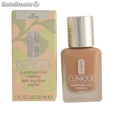 Clinique - superbalanced fluid 07-neutral 30 ml