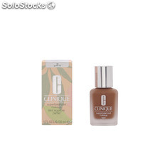 Clinique superbalanced fluid #15-golden 30 ml