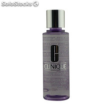 Clinique - take the day off make up remover 125 ml