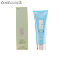 Clinique TURNAROUND revitalizing instant facial 75 ml