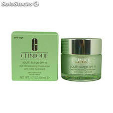 Clinique - youth surge cream SPF15 ii 50 ml