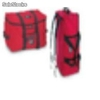 Cmc rescue shasta gear bag