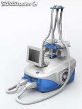 Cml-600 Portatil Cryolipolysis