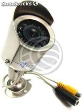 Cmos Video Camera (ir Base Abroad) (VV31)