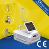 Co2 Fractioanl Laser For Acne Scar Removal