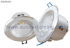 Cob downlight led10w/20w/30w