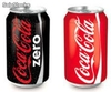 Coca cola 330 ml en lata