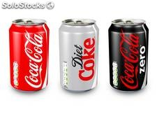 Coca Cola 330ml , Diet Coke, Coca Cola Zero, 250ml, 500ml