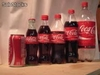 Coca cola, Ariva Ice Tea,Matrix energy drink,Lemo ,Oranzada,Lemoniada,Tonik,