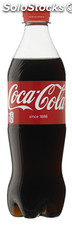 Coca-cola Classic PET 500ml