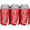 Coca-Cola.....Coke Can (330ml)