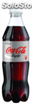 Coca-Cola Light 0,5L