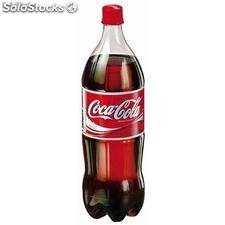 Coca Cola Lt 1,5 import