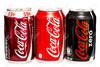 Coca cola, Red bull, Matrix energy drink, Mirinda, pepsi