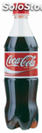 Coca-Cola Regular 0,5L