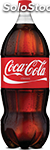 Coca-Cola Regular 2,25L