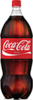 Coca-Cola Regular 2L