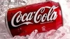 Cocacola francesa