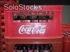 Cocacola nacional retornable light y zero