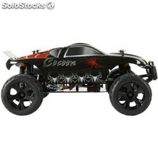 Coche rc Cocoon 1/10 ep 4WD