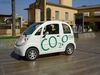 Coches Electricos 100% Sin Carnet - Foto 1