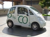 Coches Electricos 100% Sin Carnet - Foto 2