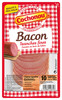 Cochonou bacon 10TRCHES 100GR