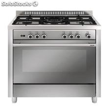 Cocina vitrokitchen glem matrix mx96in