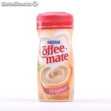 Coffe Mate Original 400 grs.