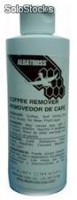 Coffee Remover 1041