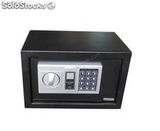 Coffre fort china electronic safe manufactuer