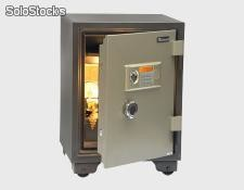 Coffre fort safewell yb-600ald