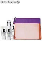 Coffret Clinique Even Better - MyProGift.com - 104392