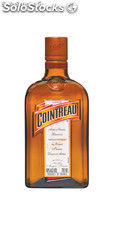 Cointreau triple sec 40% vol