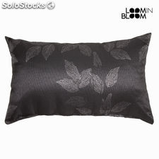 Cojín Álamo negro by Loom In Bloom