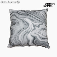 Cojín Gris (50 x 70 cm) - Colección Sweet Dreams by Loom In Bloom