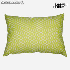Cojín Pistacho (50 x 70 cm) - Colección Sweet Dreams by Loom In Bloom