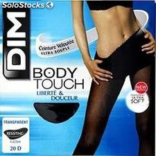 Col.bodytouch.trans.DIMT2