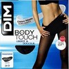 Col.bodytouch trans.DIMT3