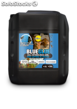 Cola Entomológica Blue Glue 5L- Mosca do Estábulo e do Chifre
