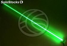 Cold Cathode Light 30cm (Green) (NE03)