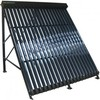 placa solar heat pipe