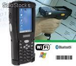 Coletores de Dados - Coletores Wireless - PHL 7112- Opticon