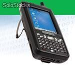 Coletores de Dados - Coletores Wireless - PHL 8214- Opticon