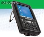 Coletores de Dados - Coletores Wireless - PHLL 8112- Opticon