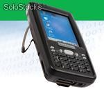 Coletores de Dados - Coletores Wireless - PHLL 8152- Opticon